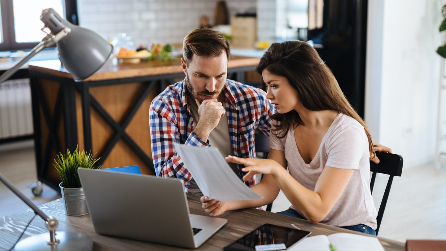 A Guide to Loans for Bad Credit