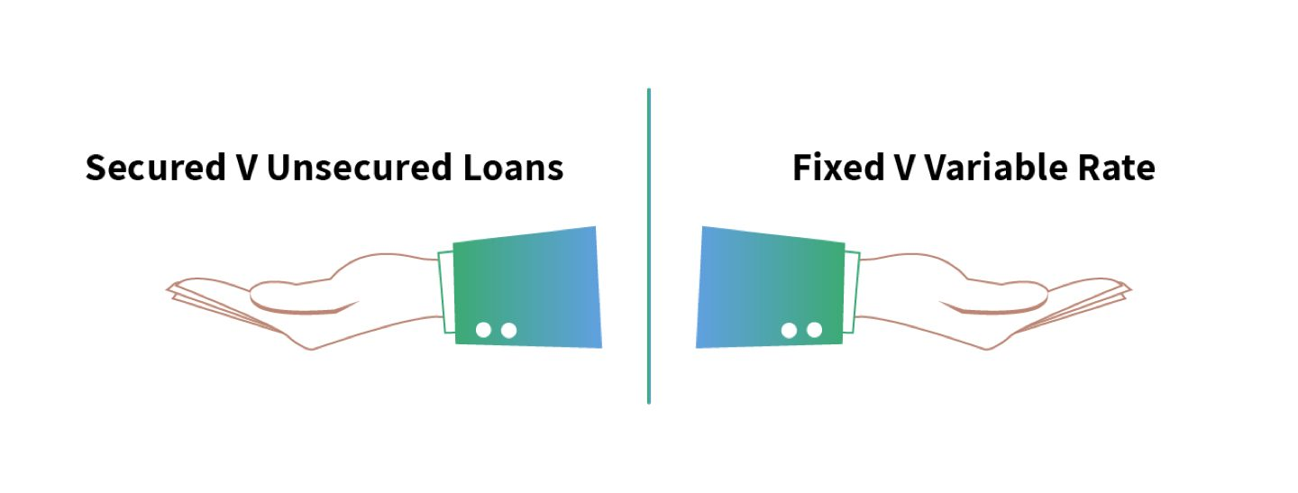 secured-unsecured-loans-fixed-variable-loans