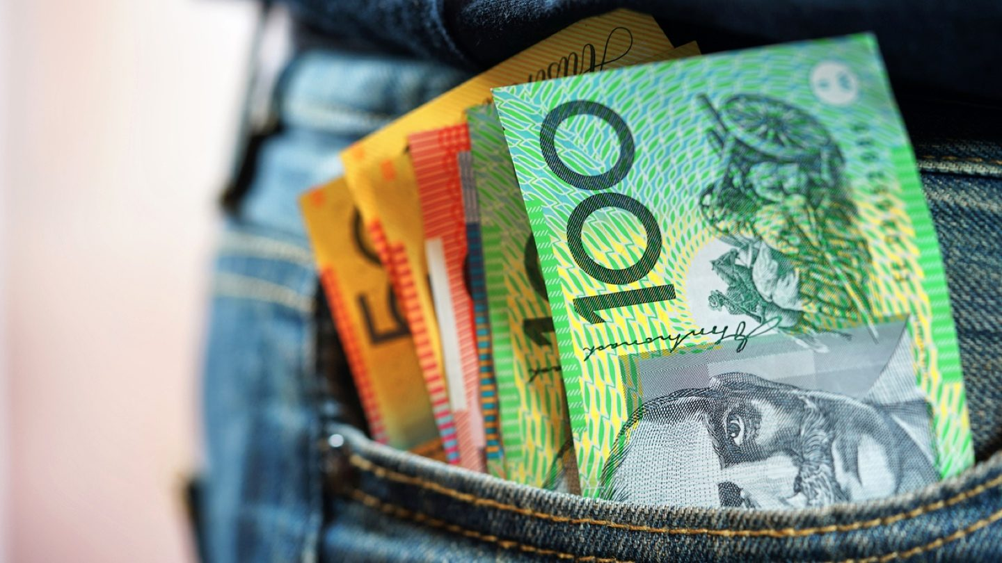 money-from-home-loan-in-back-pocket