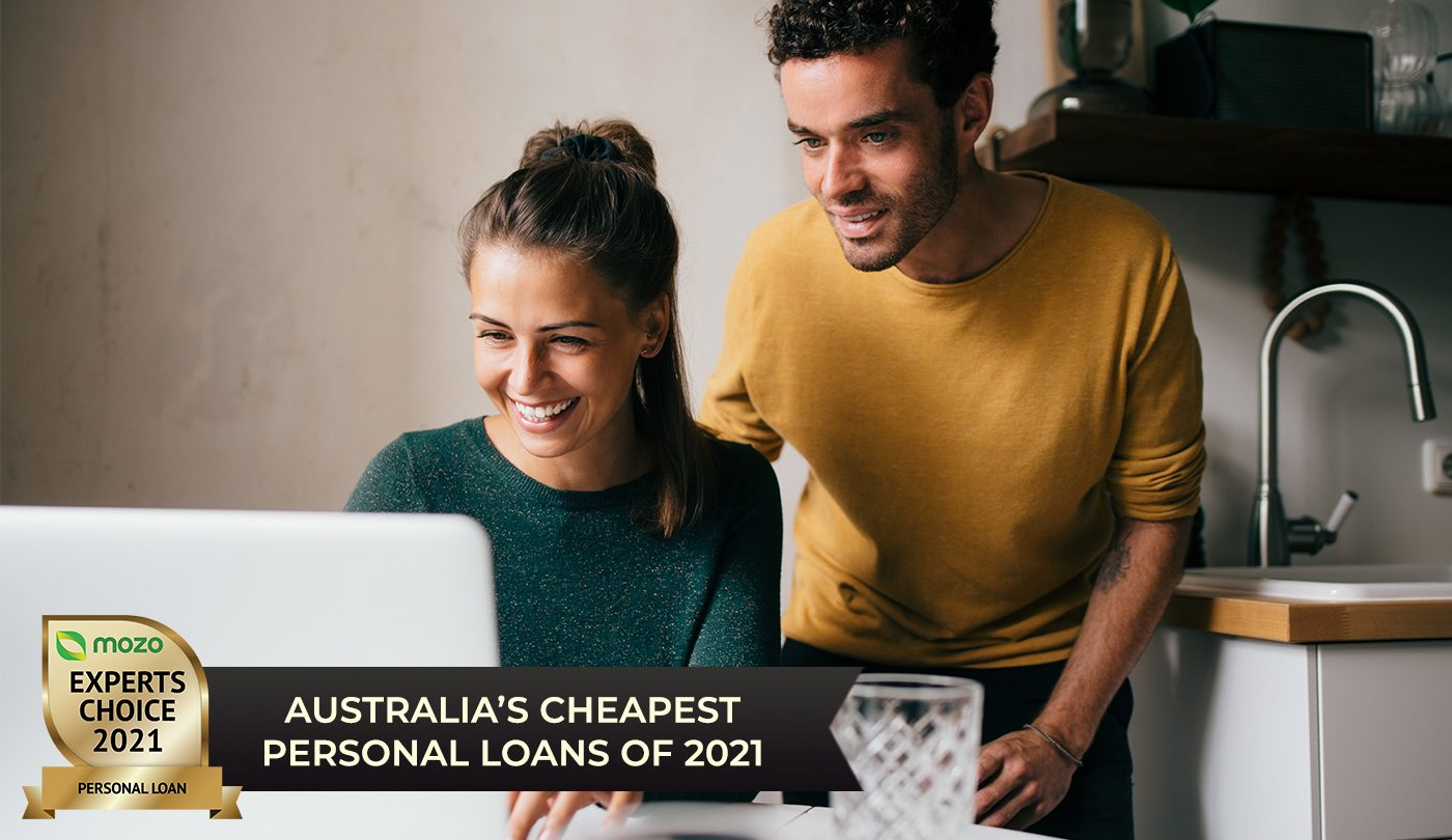 cheapest-personal-loan