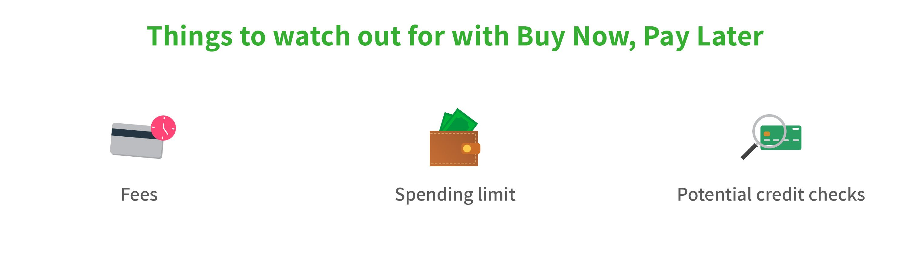 buy-now-pay-later-christmas