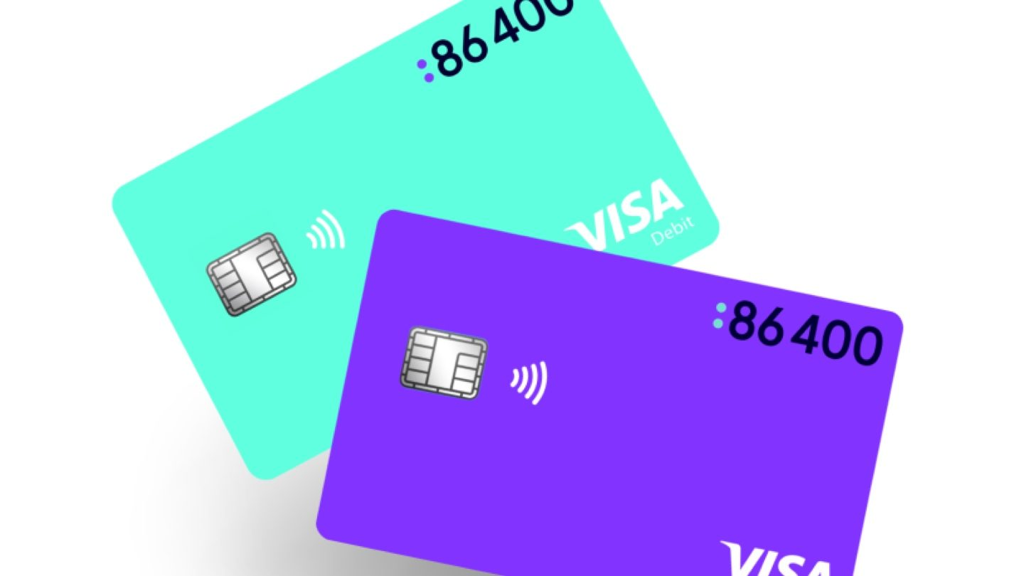 86400-individual-and-joint-debit-cards