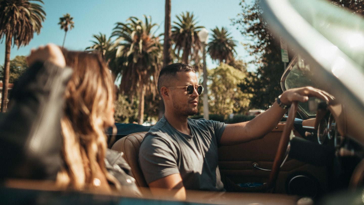 5 refinance car loans to take a look at in 2021