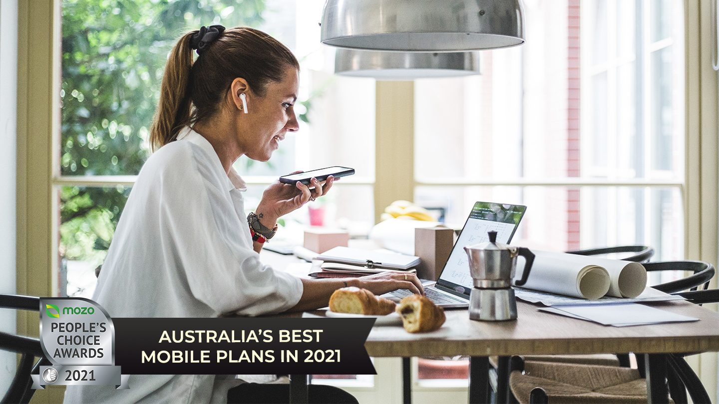 woman-researching-mobile-plans
