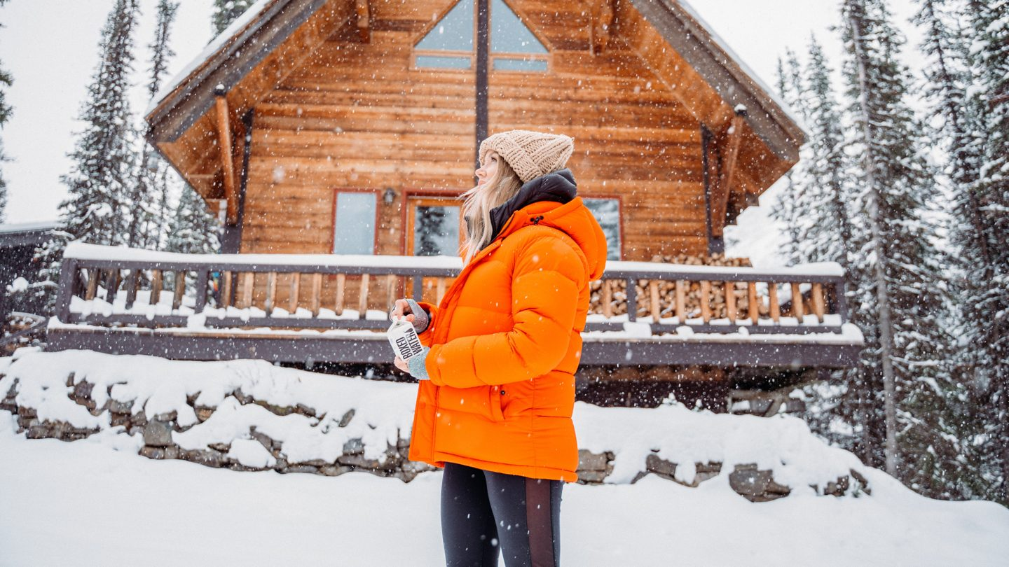 Stay warm in Winter without the energy bill burn, plant-based debit cards & shopping locally: This week's best banking news
