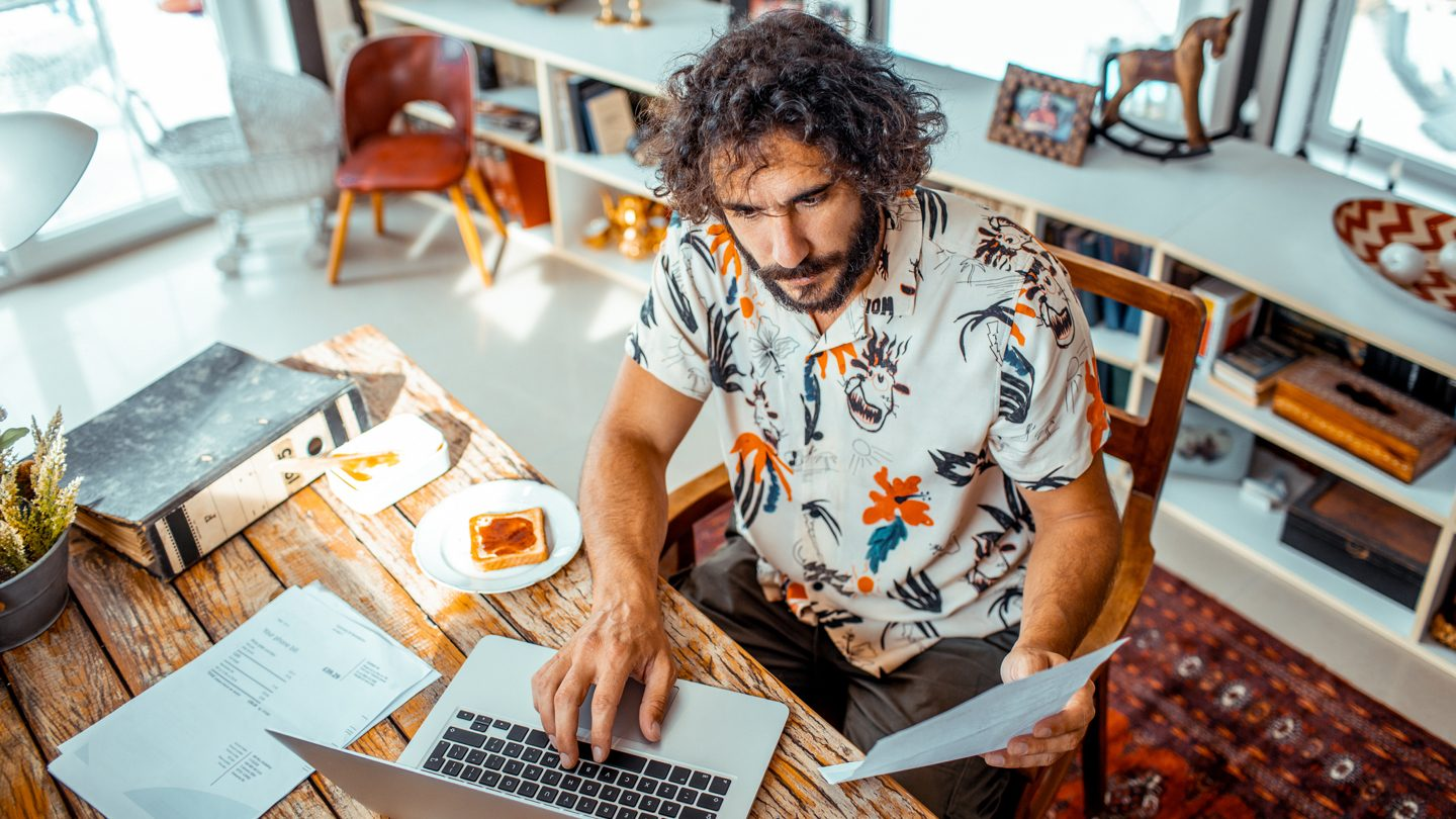 EOFY tax return must-knows for freelancers