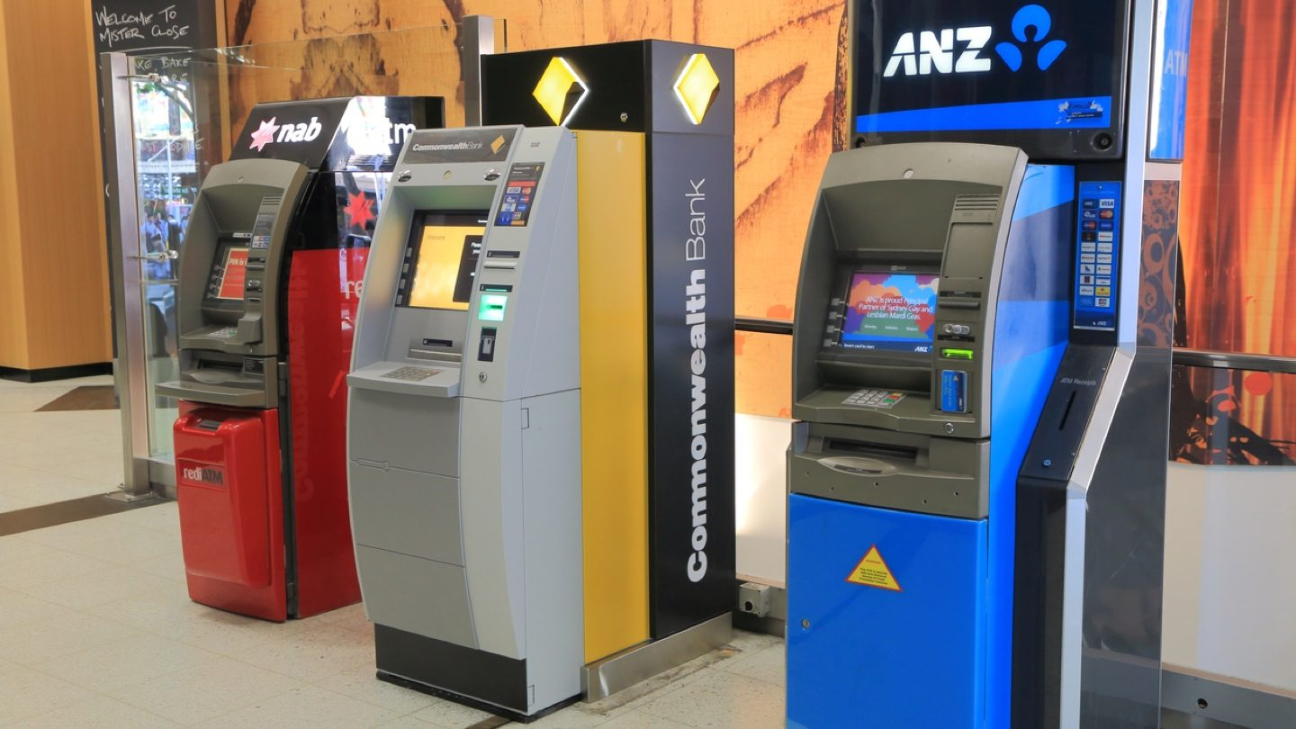 nab-cba-and-anz-atms-in-a-row