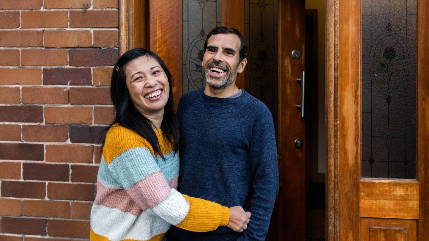 australian-property-owners-happy-about-refinancing