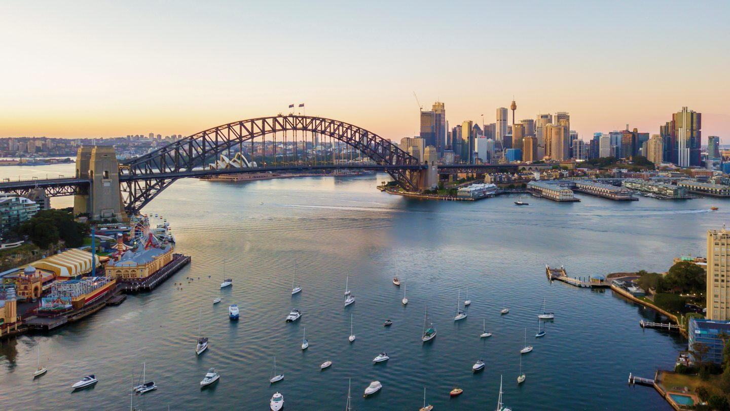 Sydney median house price exceeds $1m, new bcu home loan cashback deal & Telstra payphones now free to use: This week's best banking news