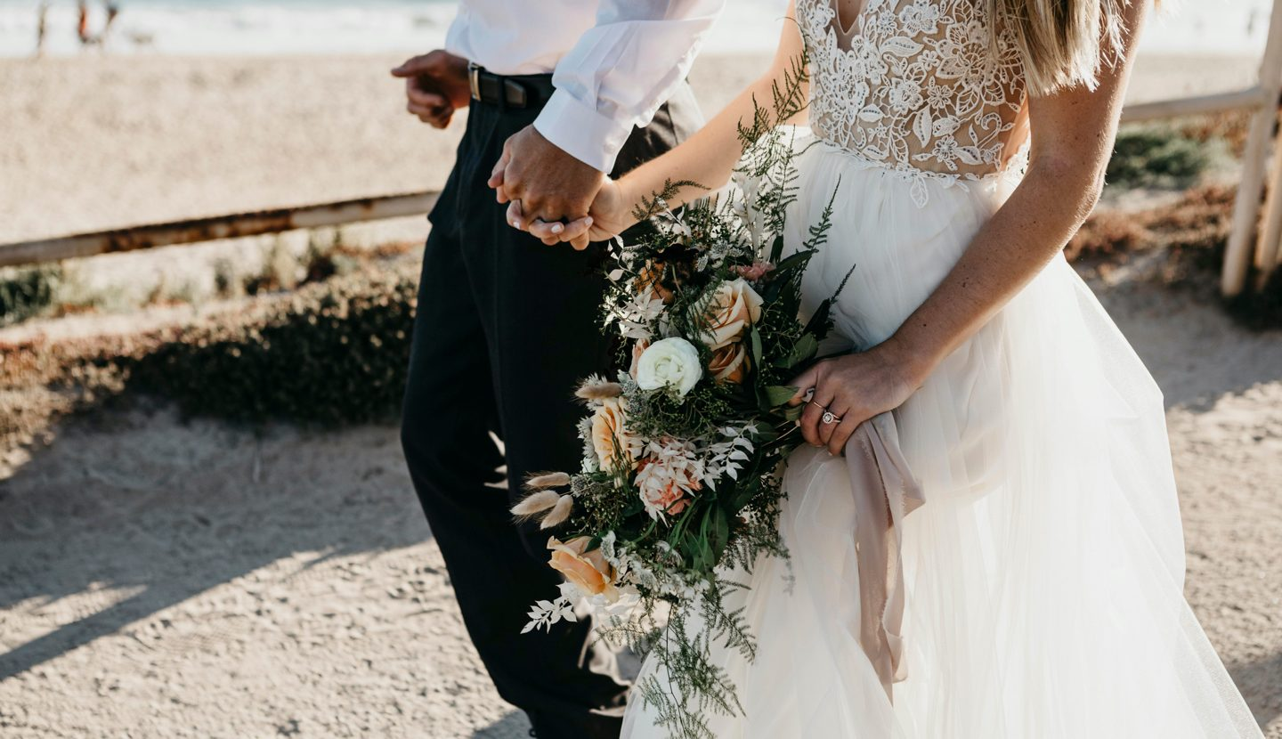 wedding-loan-couple-holding-hands-married