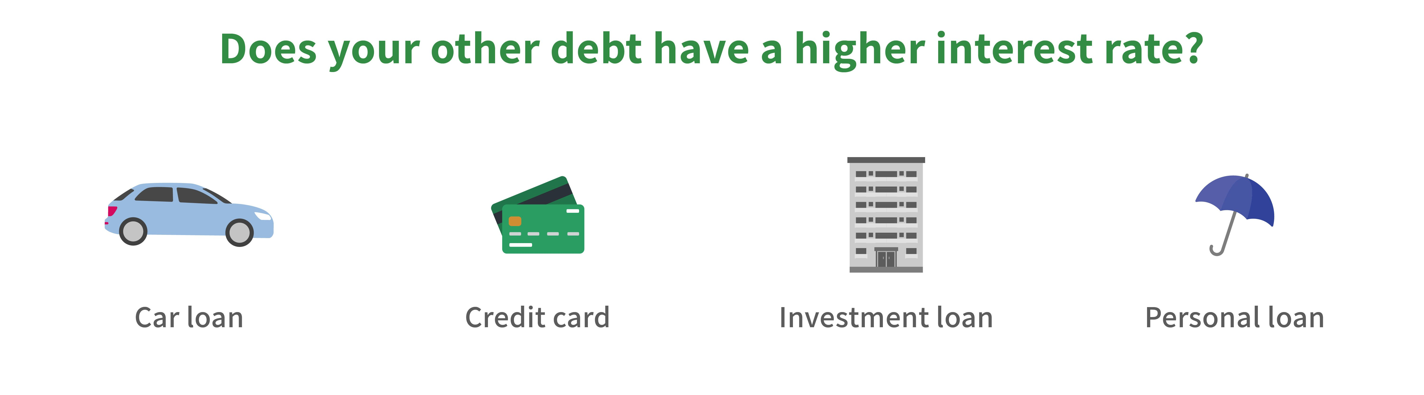 pay-mortgage-early-debt