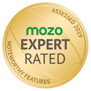 Mozo Expert Rated