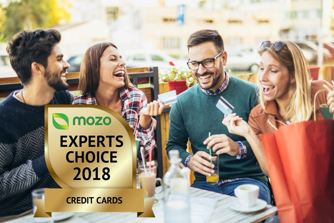 Best Low Cost Frequent Flyer And Rewards Credit Cards Of 2018 Revealed