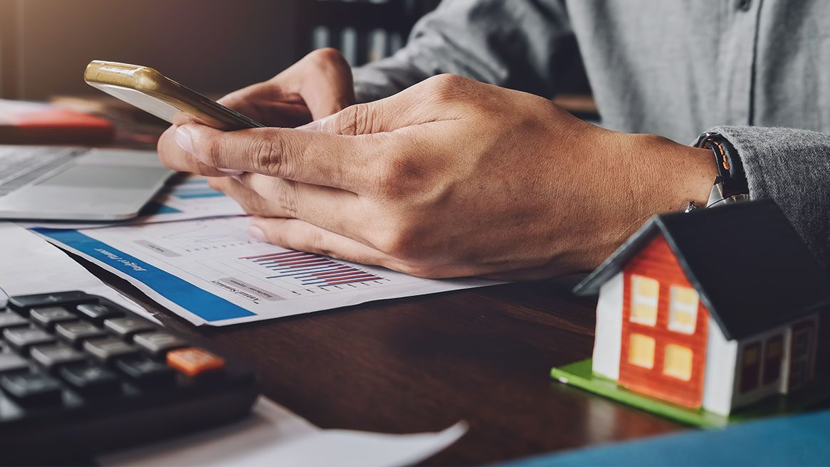 Mortgage broker fees - An expert guide to broker fees | Mozo